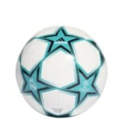 Real Madrid Fodbold Club Champions League 202