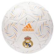 Real Madrid Home minibold Hvid