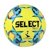 Select Fodbold Brillant Replica V21 3F Superl