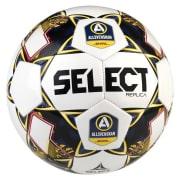 Select Fodbold Brillant Replica V21 Allsvensk
