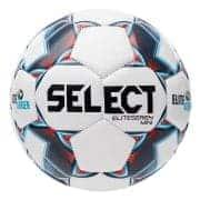 Select Fodbold Brillant Super Mini V21 Elites
