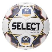 Select Fodbold Brillant Super TB V21 Allsvens