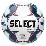 Select Fodbold Brillant Super TB V21 Eliteser