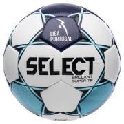 Select Fodbold Brillant Super TB V21 Liga Por