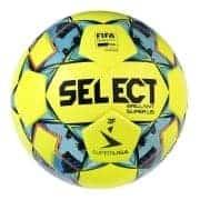 Select Fodbold Brillant Super US V21 3F Super