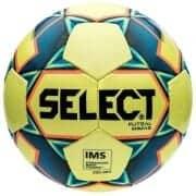 Select Fodbold Futsal Mimas - Gul/Blå