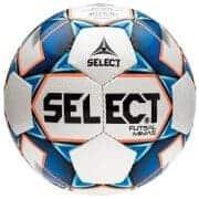 Select Fodbold Futsal Mimas - Hvid/Blå