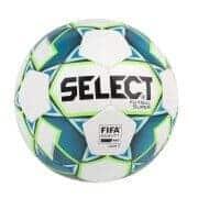 Select Fodbold Futsal Super - Hvid/Blå