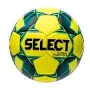 Select Fodbold Futsal Talento 9 V20 - Gul/Blå