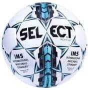 Select Fodbold Royale - Hvid/Blå