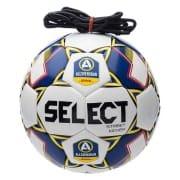 Select Fodbold Street Kicker V21 Allsvenskan