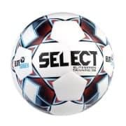 Select Fodbold Training V21 Eliteserien - Hvi