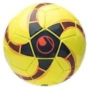 Uhlsport Fodbold Futsal Medusa Anteo Ultra Li